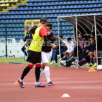 fotbal scm pitesti-foto-Mihai Neacsu (28)
