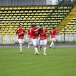 fotbal scm pitesti-foto-Mihai Neacsu (29)