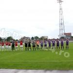 fotbal scm pitesti-foto-Mihai Neacsu (3)