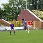 fotbal scm pitesti-foto-Mihai Neacsu (30)