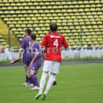 fotbal scm pitesti-foto-Mihai Neacsu (31)