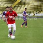 fotbal scm pitesti-foto-Mihai Neacsu (32)