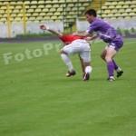 fotbal scm pitesti-foto-Mihai Neacsu (33)