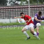 fotbal scm pitesti-foto-Mihai Neacsu (34)