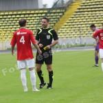 fotbal scm pitesti-foto-Mihai Neacsu (35)