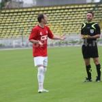 fotbal scm pitesti-foto-Mihai Neacsu (36)