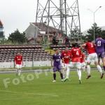 fotbal scm pitesti-foto-Mihai Neacsu (37)