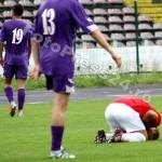 fotbal scm pitesti-foto-Mihai Neacsu (38)