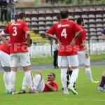 fotbal scm pitesti-foto-Mihai Neacsu (39)