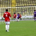 fotbal scm pitesti-foto-Mihai Neacsu (40)