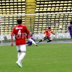 fotbal scm pitesti-foto-Mihai Neacsu (41)