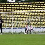fotbal scm pitesti-foto-Mihai Neacsu (42)