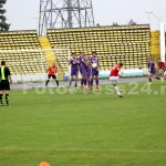 fotbal scm pitesti-foto-Mihai Neacsu (43)