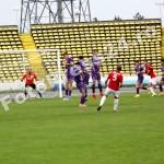 fotbal scm pitesti-foto-Mihai Neacsu (44)