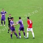 fotbal scm pitesti-foto-Mihai Neacsu (45)