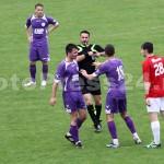 fotbal scm pitesti-foto-Mihai Neacsu (46)