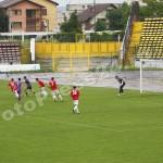 fotbal scm pitesti-foto-Mihai Neacsu (47)