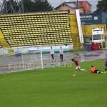 fotbal scm pitesti-foto-Mihai Neacsu (48)