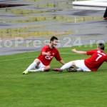 fotbal scm pitesti-foto-Mihai Neacsu (49)