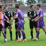 fotbal scm pitesti-foto-Mihai Neacsu (5)