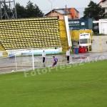 fotbal scm pitesti-foto-Mihai Neacsu (50)