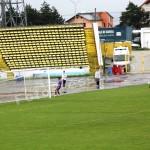 fotbal scm pitesti-foto-Mihai Neacsu (51)