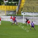 fotbal scm pitesti-foto-Mihai Neacsu (53)