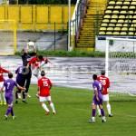 fotbal scm pitesti-foto-Mihai Neacsu (54)