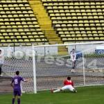 fotbal scm pitesti-foto-Mihai Neacsu (55)