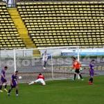 fotbal scm pitesti-foto-Mihai Neacsu (56)