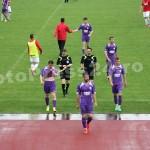 fotbal scm pitesti-foto-Mihai Neacsu (57)