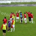 fotbal scm pitesti-foto-Mihai Neacsu (58)