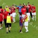 fotbal scm pitesti-foto-Mihai Neacsu (59)