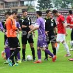 fotbal scm pitesti-foto-Mihai Neacsu (6)