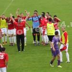 fotbal scm pitesti-foto-Mihai Neacsu (60)