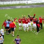 fotbal scm pitesti-foto-Mihai Neacsu (61)