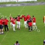 fotbal scm pitesti-foto-Mihai Neacsu (62)