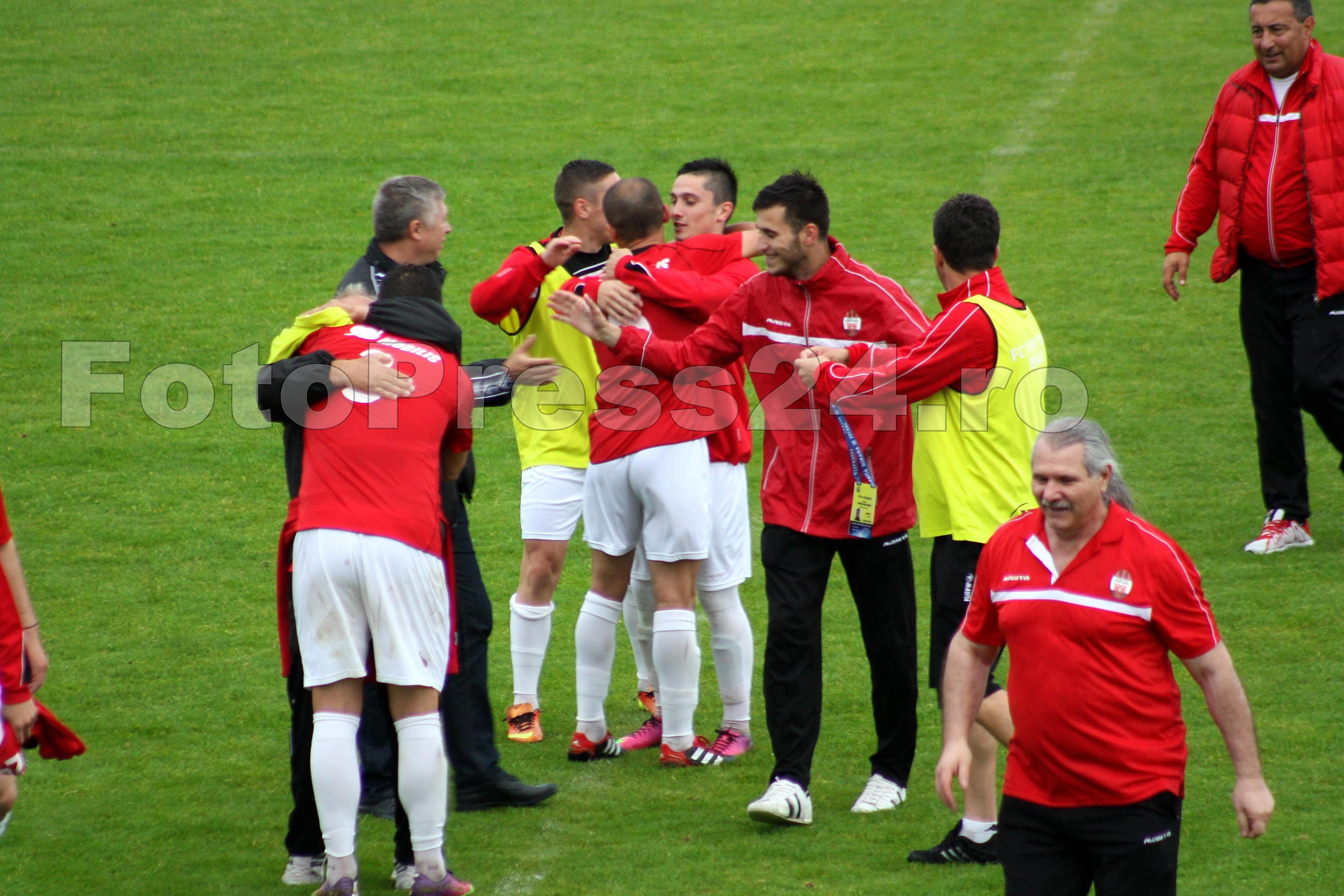 fotbal scm pitesti-foto-Mihai Neacsu (63)