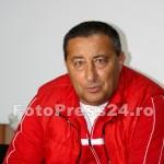 fotbal scm pitesti-foto-Mihai Neacsu (64)