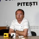 fotbal scm pitesti-foto-Mihai Neacsu (65)