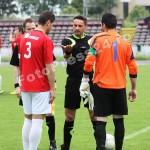 fotbal scm pitesti-foto-Mihai Neacsu (7)