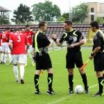 fotbal scm pitesti-foto-Mihai Neacsu (8)