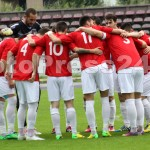fotbal scm pitesti-foto-Mihai Neacsu (9)