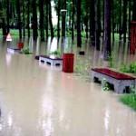 foto-inundatii-ag