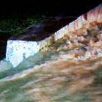 inundatii albota-mares-foto -Mihai Neacsu (2)