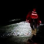 inundatii albota-mares-foto -Mihai Neacsu (4)