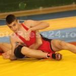 lupte sala-foto-Mihai Neacsu (3)