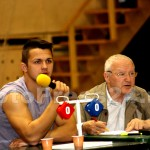 lupte sala-foto-Mihai Neacsu (4)