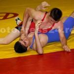 lupte sala-foto-Mihai Neacsu (8)