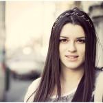 mihai_marian-fotopress24 (2)